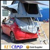 Foldable Cheap Folding Tent For Japanese Used Toyota Hiace Diesel Van