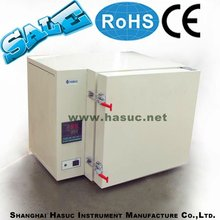 HSGW-9200A Pharmaceutical Lab Drying Equipment