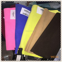 SUEDE MICROFIBER LEATHER,SUEDE LEATHER FOR SHOES MAKING,MICROFIBER FABRIC LEATHER