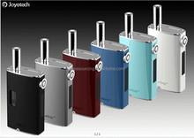 Authentic Joyetech eGrip Box Mod 20W E Cigarette in Stock Wholesale