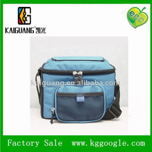 promotion cooler bag for outdoor ice bag sales lunch cooler bag