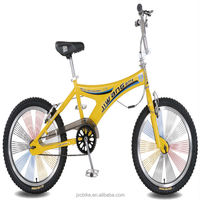 2015 all kinds of price bmx bicycle