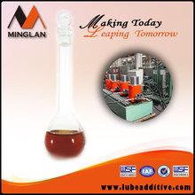T5012 anti-wear hydraulic oil lubticant additive , various viscosity lubrications
