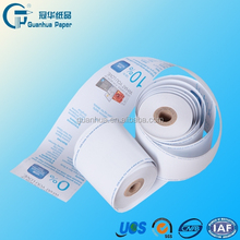 Wholesale From China paper thermal jumbo roll