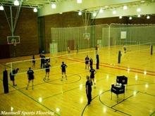 Multi-colorand / purpose sports floor court with PVC/VINYL /MATS/SURFACE