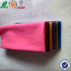 100% wool thick felt 10mm thickness