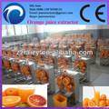 de alta calidad bajo precio extractor de jugo