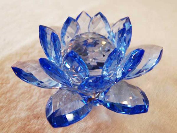 crystal lotus-5.jpg