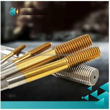 Thread Forming Tap/Metric Taps/Carbide Taps