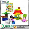 /p-detail/mi-casa-juguetes-de-pl%C3%A1stico-hecho-en-china-ladrillos-grande-para-peques-juguete-de-construcci%C3%B3n-con-300006584354.html
