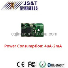 Bluetooth Mesh Network Module CSR1010