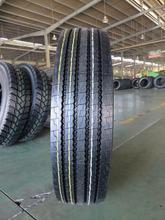 285/75r22.5 tires bulk outstanding breaking and driving performance hotsale for Australia