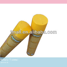 2014 New Polyurethane Foam Products PU Foam Sealant