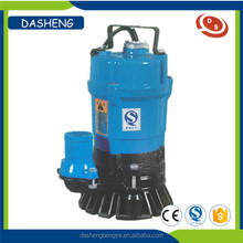 Home Sewage Centrifugal Submersible Water Pump 1 inch