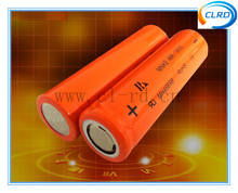 Hot sale MNKE 18650 1500mah 3.7V 30A discharge battery cell for power tools ,e-cig 18650 mods ,battery packs