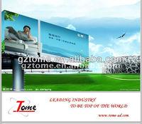 Flex face banner printing service,advertising material flex banner,flex banner 5 meter