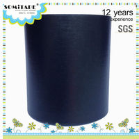 Creative Design No Residue Chalkboard Tape For Diy Hand-Made Art Working