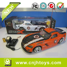 2015 New Arrival- 1/10scale High Speed RC Drift Racing Car 10 Models available for free selection