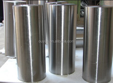 china best prime quality 304 stainless steel bar