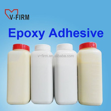 Epoxy Resin glue/ AB adhesive