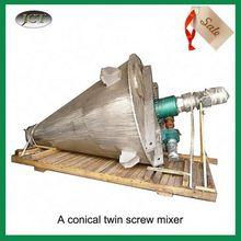 emulsifying mixer cosmetics emulsifier mixer