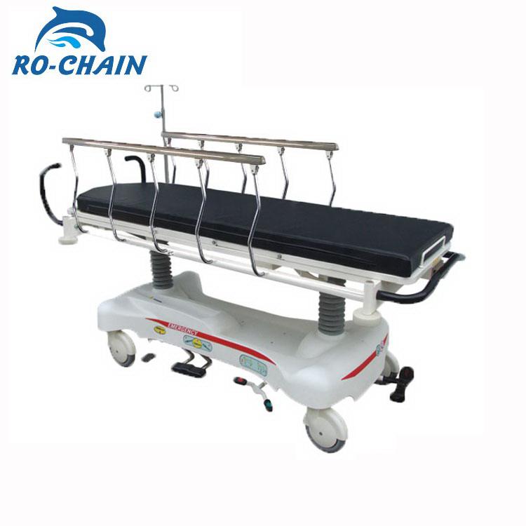 Novo produto de alta qualidade <span class=keywords><strong>maca</strong></span> da ambulância made in China