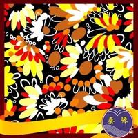"hot sale 100% cotton plain fabric 68X68 63""calico printing fabric kain"