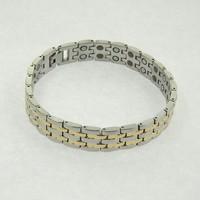 bracelet jewelry neodymium magnet bracelet jewelry