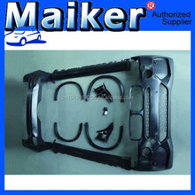 F15 Body Kits For BMW X5 F15 2014+ Body Kits Auto Parts from Maiker manufacturer