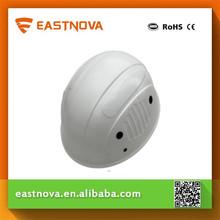 Professional low profile custom pilot sports safety helmet
