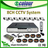 8 channel usb dvr system,4ch waterproof ir camera live stream mini camera bluetooth