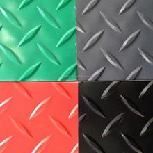 PVC plastic covering sheet