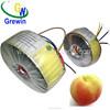 12v 24v toroidal transformer winding for DVD AUDIO