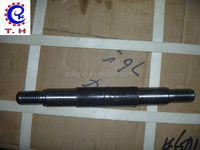 SPINDLE 12 - 33101 S for GN12 Walking tractor engine parts