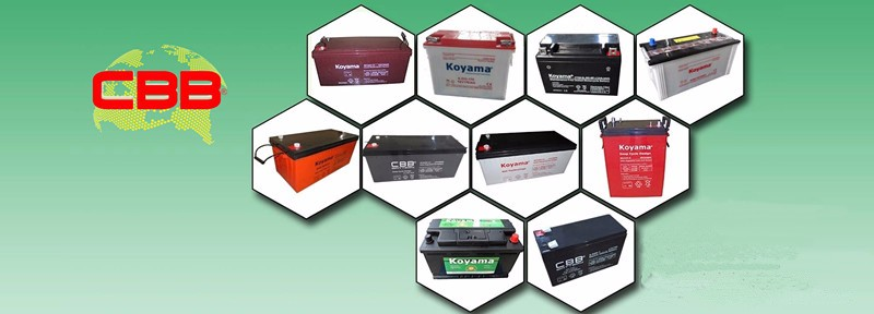 KOYAMA Battery-1.jpg