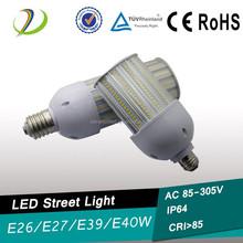 LED street lights/LED daylight lamps 27w led street light