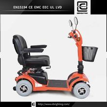 tricycle for elderly lightweight BRI-S08 self balance motorcycle