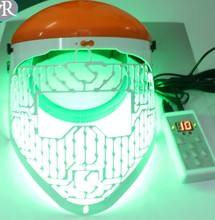 EL002 led red light therapy machine