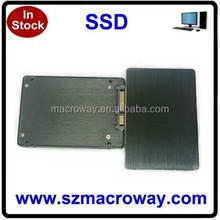 New USB2.0/ 3.0 Bulk Ssd Hard Drives Solid State 120gb Sata
