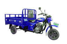 2015 New 3 wheel motorcycle / cargo tricycle