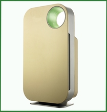 Better experience glade sensations refill air freshener air purifier to new house