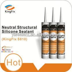 high-performance RTV electrical silicone sealant