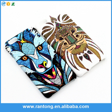 New arrival all kinds of for samsung note 4 cell phone case 2015