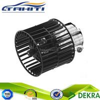 Opel Astra F Heater Fan Blower/12 volt fan blower motor OEM 90449576