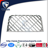 5010225181 upper aluminum footstep grille wholesale from China market