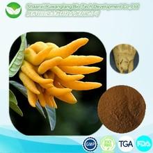 sexual enhancement Bergamot Extract /Finger citron Extract