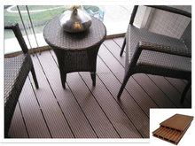 Sanding surface decking under ground joist fittings WPC compound wood price