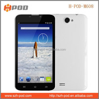 christmas promotion h-pod supplierandroid 4.0 smart pc tablet 3g call phone best quality long time playing on line
