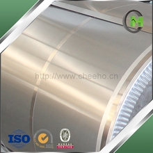 JIS Standard 50A470 Non Oriented Silicon Steel Sheet in Coil of Transformer from Jiangyin Factory with Best Price