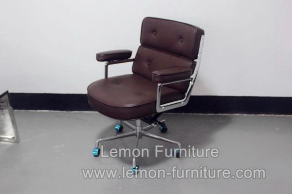 top level oem heated chair cushion office buy heated